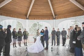 wedding ceremony ideas emejing non religious wedding ceremony ideas images styles