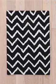 Black And White Bathroom Rug by 25 Best Bath Rugs Images On Pinterest Bath Rugs Bath Mat And