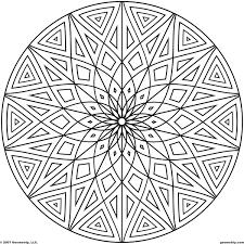 http geometrip com images designs circles set1 jpg large
