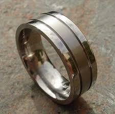 wedding rings uk attending mens titanium wedding rings uk can be a disaster