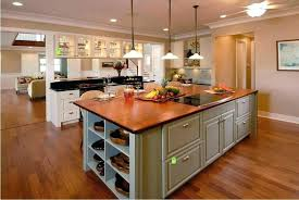 solid wood kitchen cabinets online solid wood kitchen cabinet doors real wood kitchen cabinets or solid