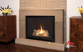 Big Lots Electric Fireplace Electric Fireplace Heater Installers Near Me Lowes Big Lots Tv