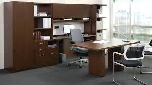 Desk Office Depot Computer Office Desks Office Depot Empire Computer Desk With Hutch