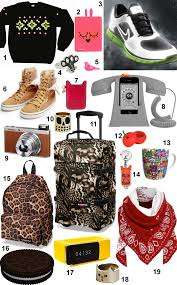 weekend before christmas shopping great gifts and generally