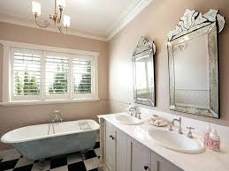 Country Bathroom Remodel Ideas Country Bathroom Pictures Ukraine