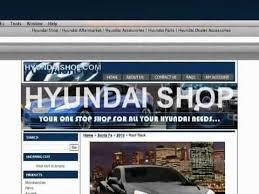 aftermarket parts for hyundai sonata 2006 hyundai sonata aftermarket accessories the best accessories