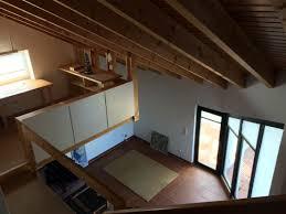 Haus Kaufpreis Haus Zum Verkauf Kiefernweg 4 54533 Bettenfeld Bernkastel