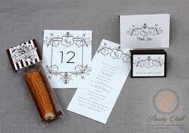 wedding invitations jamaica selissa s unique peacock wedding invitation wording jamaica