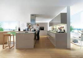 hauteur de cuisine la hauteur idéale du plan de travail dans la cuisine