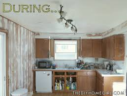 from country to craftsman planning a kitchen makeover u2013 the decor