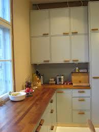 1940s kitchen design 1940 u0027s kitchen designs finland siskovilhelmiina files wordpress