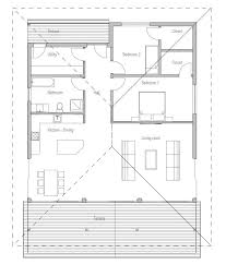 Small Single Story House Plans 465 Best Nic Home Plans Images On Pinterest Small Houses Small