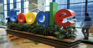 google dublin address google u0027s new apac headquarters in singapore is a blend of office