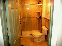 Bathroom Shower Pics Bathroom Corner Bathtub Ideas Digital Imagery For Shower Small