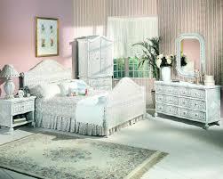 shop online for home decor bedroom decor shop online beautiful design ideas bedroom decor