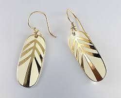 laurel burch earrings laurel burch jewelry