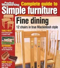 download woodworking plans beginner practical woodworking