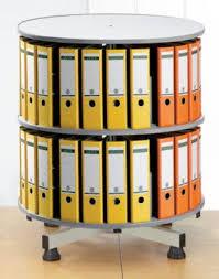 rangement classeur bureau colonne pour classeur rotative tous les fournisseurs de colonne