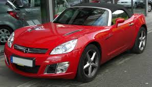 saturn sky red file opel gt front jpg wikimedia commons