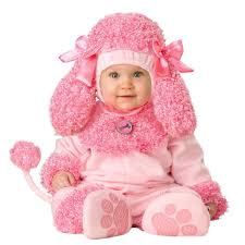 Infant Dog Halloween Costume Buy Wholesale Baby Dog Halloween Costumes China Baby