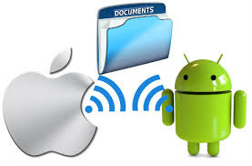android mac 7 free apps to transfer files between android and mac wifi