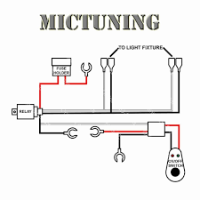 bap offroad within led light bar wiring harness diagram in wire