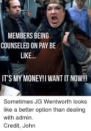 Jg Wentworth Meme - 25 best memes about and i want it now and i want it now memes