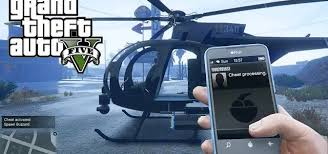 cheats for gta 5 ps4 xbox 360 gta 5 cheats cellphone cheats for gta 5 cellphone ps3 ps4 xbox