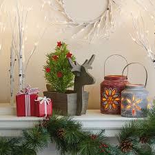 Online Home Decor Shopping Sites India Home Decor Decorating Ideas Hallmark