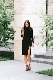 the perfect lbd the miller affect