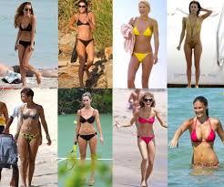 bikinis on sale diane furstenberg swim sales