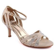 stylish women u0027s heel sandals unze london