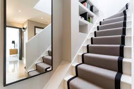 how to use dead space in a loft conversion simply loft london