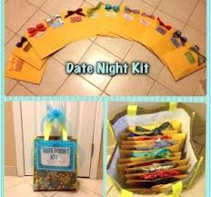 date night gift basket ideas date night gift basket ideas for