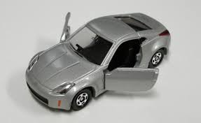 fairlady z white file nissan fairlady z model car jpg wikimedia commons