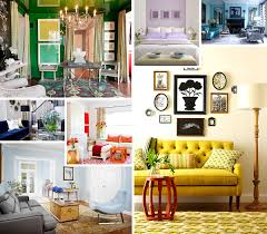 Home Interior Colors For 2014 by Interior Color Trends For 2014 Home Design Ideas