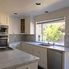 s w cabinets winter haven fgy stone cabinet 90 photos 40 reviews building supplies