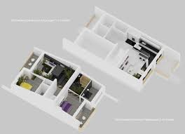 home layout plans home layout plan interior design ideas