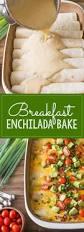 vaisselle petit dejeuner les 22 meilleures images du tableau breakfast sur pinterest