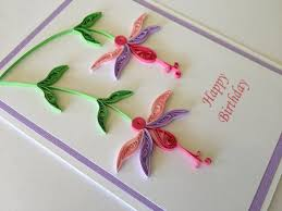 58 best fabulous quilling and paper craft images on pinterest