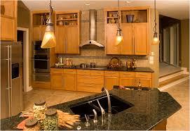 kitchen cabinets new york best of metal kitchen cabinets luxury kitchen designs ideas