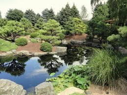 file denver botanic gardens dsc00991 jpg wikimedia commons