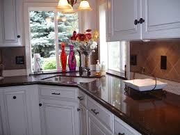 Kitchen Aid Cabinets Kitchen Sink Area Design Saveemailkitchen Sink Area Houzz 18