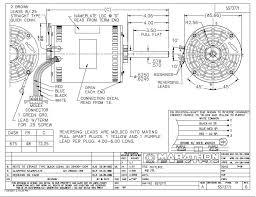 marathon electric motors wiring diagrams capacitor marathon