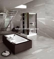 600x600mm bathroom tile 3d ceramic floor tile antibacterial vinyl
