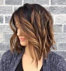 Best At Home Hair Color For Brunettes 50 Chocolate Brown Hair Color Ideas For Brunettes