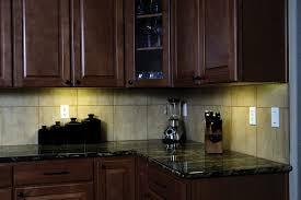 undermount kitchen cabinet lighting kitchen under counter lighting