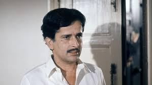 cricket san jose hair show april 2015 shashi kapoor beloved indian actor dead at 79 variety