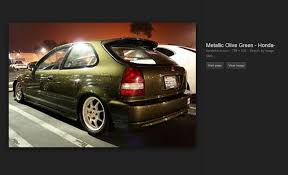 crx community forum u2022 view topic what paint code is this