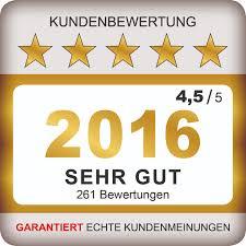 Einbauk Hen Online Kaufen G Stig Stunning Hem Küchen Backnang Images Ideas U0026 Design Emejing